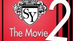 Song Yến The Movie 2 (Part 2) - Yến Trang, Yến Nhi