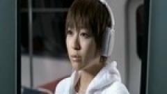 Heart Station - Utada Hikaru