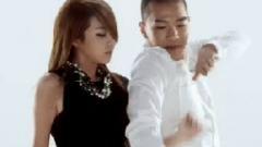 I Need A Girl (Dance Version) - Tae Yang