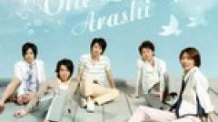 OneLove - Arashi