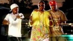 In The Hood - Brisco, Lil Wayne