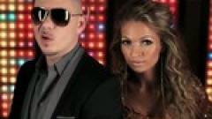 No Te Quiero [Step Up 3D OST] - Pitbull