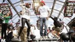 Hot-N-Fun - N.e.r.d, Nelly Furtado