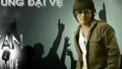 Yan Live : Ưng Đại Vệ - Ưng Đại Vệ