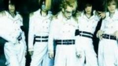 Mad Marble Hell Vision - The Gazette