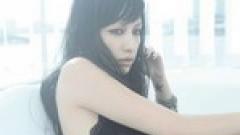 Focus - Nakashima Mika