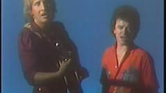 All Out of Love - Air Supply