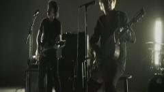 Nobody - The Doobie Brothers