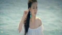 Come / Olle - Jang Yun Jeong