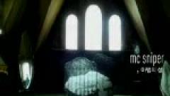 Magic Castle - MC Sniper
