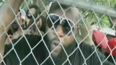 Blowin' Money Fast (B.M.F.) - Rick Ross, Styles P