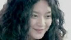 [Vietsub] Shalala (My Girlfriend Is A Gumiho OST) - Shin Min Ah