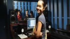 Đột Kích Sao: Phạm Quỳnh Anh, Người Dưng Ngược Lối - Phạm Quỳnh Anh