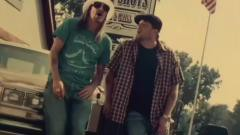 Good To Be Me - Kid Rock, Uncle Kracker