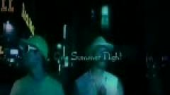 One Summer Night - Jennifer Paige, T