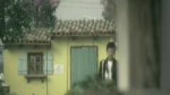 Later Later - Jang Yun Jeong