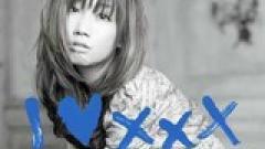I Love XXX
