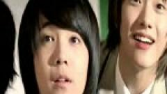 Until You Return + A Person Closer To Tears - FT Island