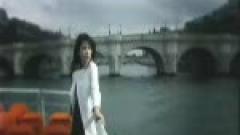 I Hope - Han Kyung Il