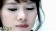 I Byeor Eun Meor Eoss Jyo - Han Kyung Il