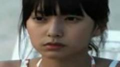 Ireokedo Manhi - Go Eun
