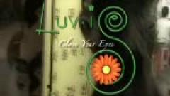 Close Your Eyes - LUV