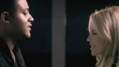Higher - Taio Cruz, Kylie Minogue
