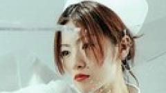 Honnou - Shiina Ringo
