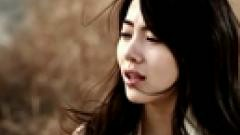 To Know You More - Kim Boo Young, Hana Young