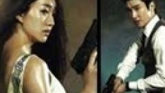 I Love You - Lee Jun Ki