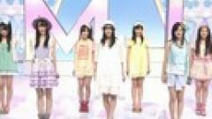 Gomen ne, SUMMER - SKE48