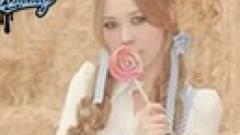 Papermoon - Tomoko Kawase