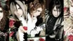 Aesthetic Violence (Teru Version) - Versailles