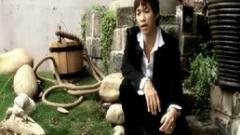 Cuộc Gọi Nhỡ Cuối Cùng - Nguyễn Minh Anh