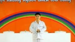 T - Don Nguyễn