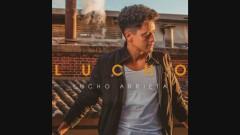 Memoria (Official Audio) - Lucho Arrieta