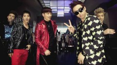 Hands Up - 2PM