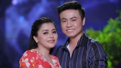 Vợ Chồng Son - Dư Anh, Hồng Quyên