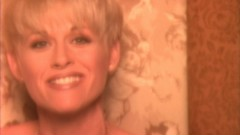I Didn't Know My Own Strength - Lorrie Morgan
