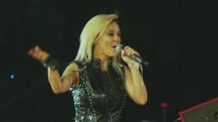 Me Enamoro de Ti (En Vivo) - Fey, JNS