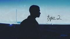 Type 2 (Audio) - Rence
