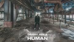 HUMAN (Audio)