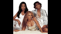 Outro (DC-3) Thank You (Audio) - Destiny's Child