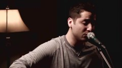 Without You (Acoustic Cover) - Boyce Avenue