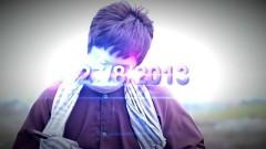 Phim Ca Nhạc Chàng Cuội 2013 (Trailer)