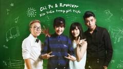 My Sunshine (Phim Ngắn) - Chi Pu