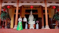 Nhành Dương Cứu Khổ - Huỳnh Nhật Thanh, Mai Yến Chi