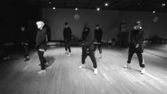 BLING BLING (Dance Practice) - iKON