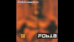 Vivo (En Vivo [Cover Audio]) - Fobia