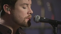 Lie (Walmart Soundcheck 2008) - David Cook